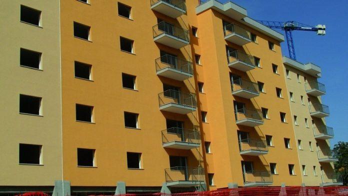 Napoli, case popolari: scoperta cricca con a capo un agente municipale