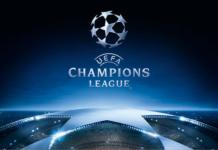 Calcio Napoli: da domani in vendita i mini abbonamenti per la Champions