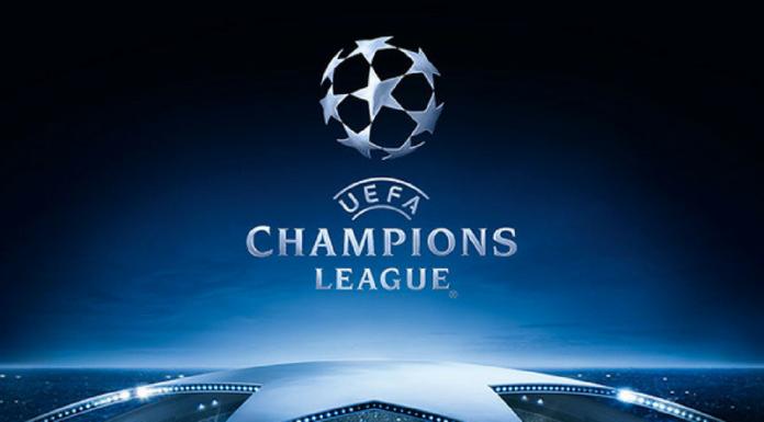 Champions: Liverpool - Napoli LIVE di avvicinamento