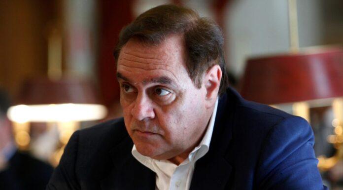 Minacce di morte al sindaco di Benevento Mastella: indaga la Polizia