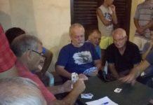 Calcio Napoli, ADL gioca a tressette e gli ultras annunciano contestazione