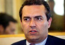 """De Magistris: """"Rivedere concessione Tangenziale di Napoli"""""""