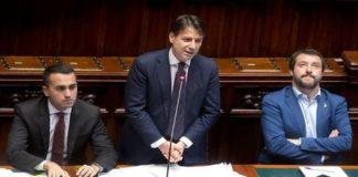Pensioni, il Governo accelera per la quota 100 in legge di Bilancio
