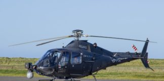Leonardo, 93 elicotteri consegnati a fine luglio 2018