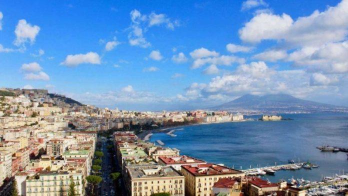 Ferragosto a Napoli, ecco i principali eventi nella città partenopea