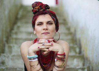 A Sant'Agnello arriva Flo per il festival Femin'arte