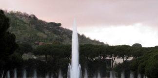 Napoli incontra il Mondo, tanti eventi alla Mostra d'Oltremare