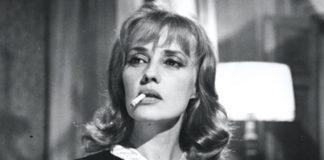 Jeanne Moreau, un ricordo dell'icona del cinema francese