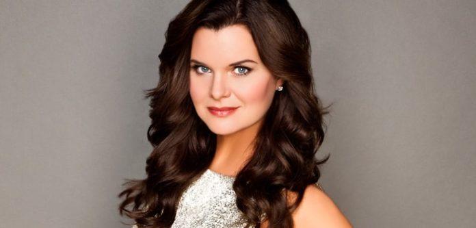 Beautiful, anticipazioni americane: Katie ha paura di morire