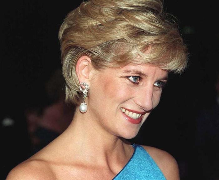 "Lady Diana, 21 anni fa moriva la ""principessa triste"""