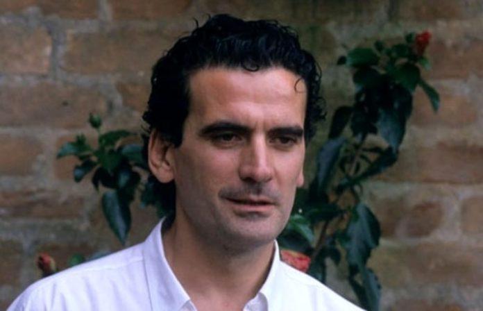 Massimo Troisi, ecco la lettera per un teatro a S. Giorgio
