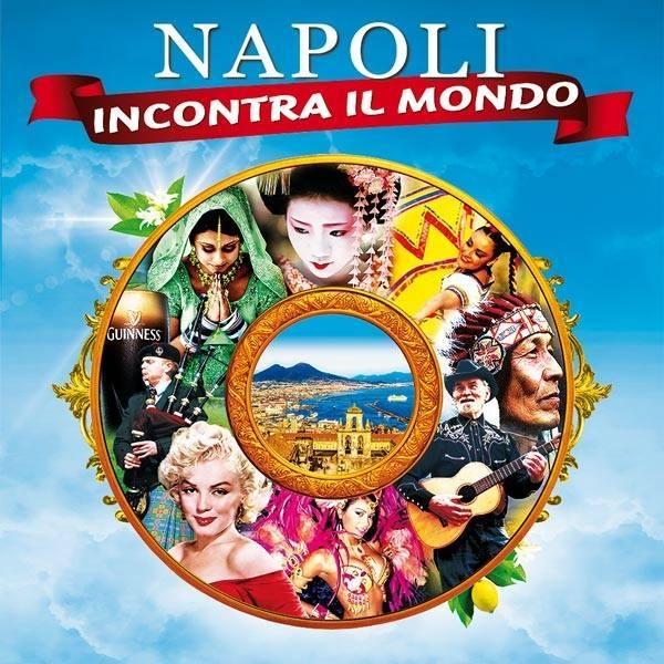 Napoli incontra l oriente [PUNIQRANDLINE-(au-dating-names.txt) 63