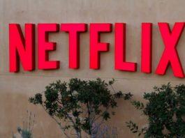 Netflix, gli investimenti pagano: è boom di abbonati