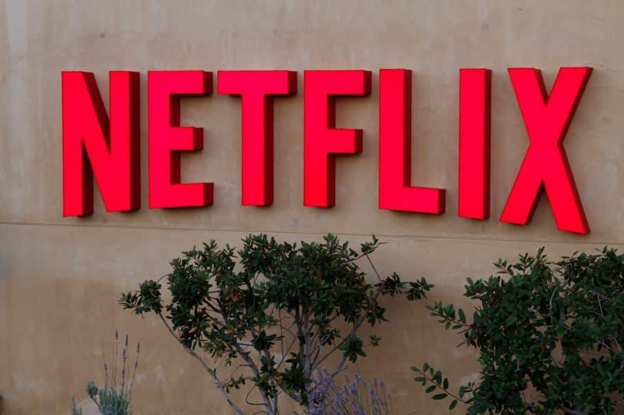 Netflix, tre mesi da favola grazie al boom di nuovi abbonati
