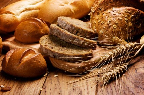 'NO' alle diete estreme senza carboidrati. Vediamo perchè