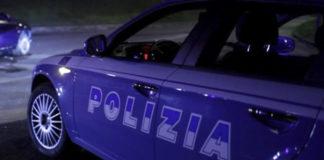 Napoli, spari contro migranti al Vasto: ferito ambulante senegalese