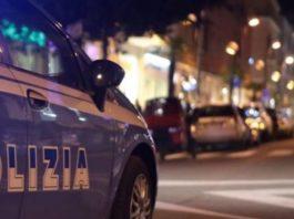 San Giovanni a Teduccio, spari nella notte: fermato un pluripregiudicato