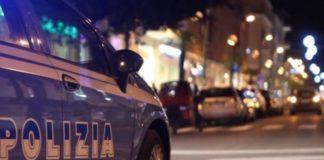 Napoli, donna rapinata a Piazzale Tecchio: un arresto