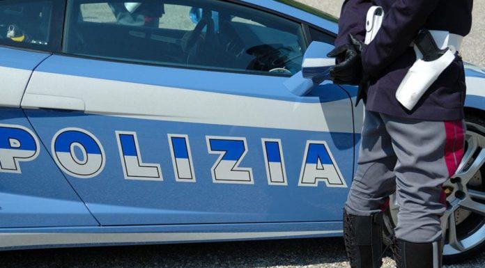 Ponticelli: Arrestata 48enne per detenzione e spaccio di droga da casa. IL NOME