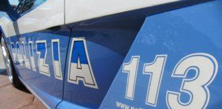Napoli, blitz della Polizia a Fuorigrotta: sei arresti per droga