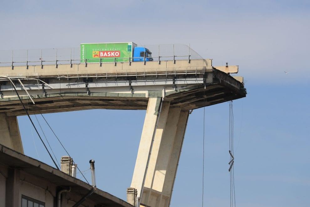 Leonardo: misure concrete per Genova e i dipendenti aziendali