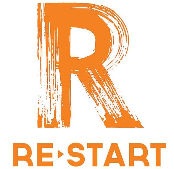 Ricomincio dai libri 2019: RE-START e La Voce di tutti ancora insieme