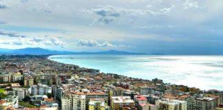 Comune di Salerno, B&b e affittacamere abusivi: in 150 nel mirino
