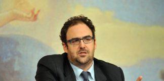 Bonifica di Bagnoli, commissario Nastasi lascia il mandato