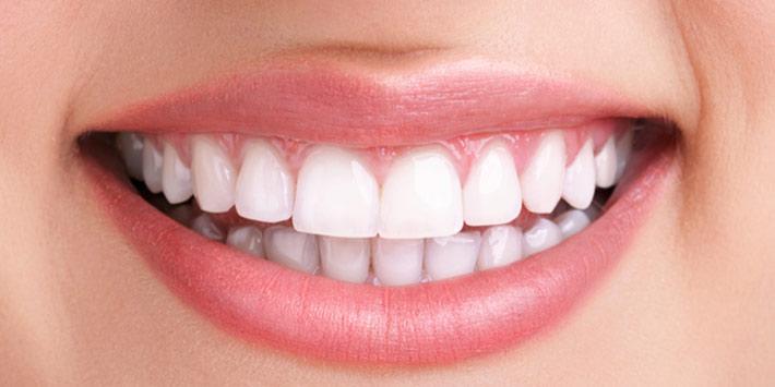 La prevenzione dei denti contro l'insonnia