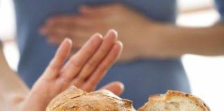 Celiachia, dalla Fibrosi cistica una nuova possibilità di cura