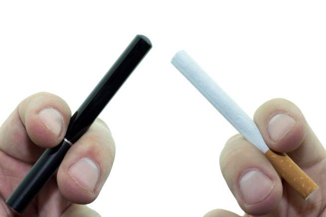 Rapporto OMS: le sigarette elettroniche sono dannose e vanno regolate