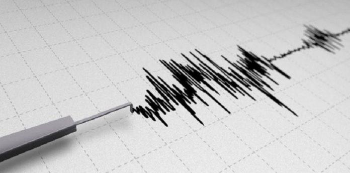 Terremoto, in Campania mancano piani di emergenza