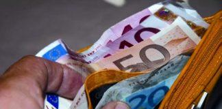 Confcommercio, spese obbligate restano alte: 7300 euro a testa