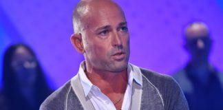 Temptation Island Vip, ci saranno anche Stefano Bettarini e Valeria Marini
