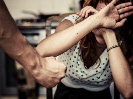 Napoli, Ponticelli: Costringeva la sua donna a prostituirsi. Attestato 35enne