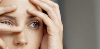 I segreti possono causare ansia. Ecco come gestirli