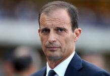 Serie A: troppi Allegri sul VAR