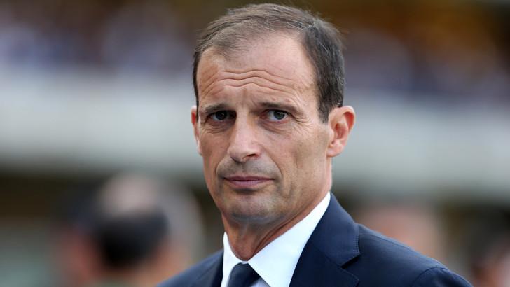 Juventus-Napoli, le probabili formazioni del big-match