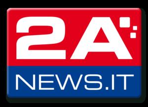 2anews Testata Giornalistica On Line