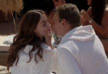 Un Posto al sole, anticipazioni dal 19 al 23/11: Vera vuole sposare Roberto
