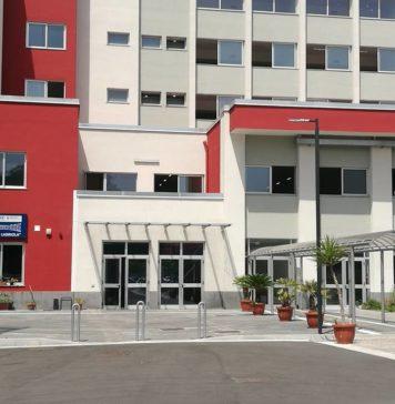 Bagnoli, incidente sul lavoro: morto il titolare dell'azienda Del Vecchio Ascensori
