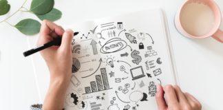 Unilever Digital Hackathon: a Caserta si progetta il futuro