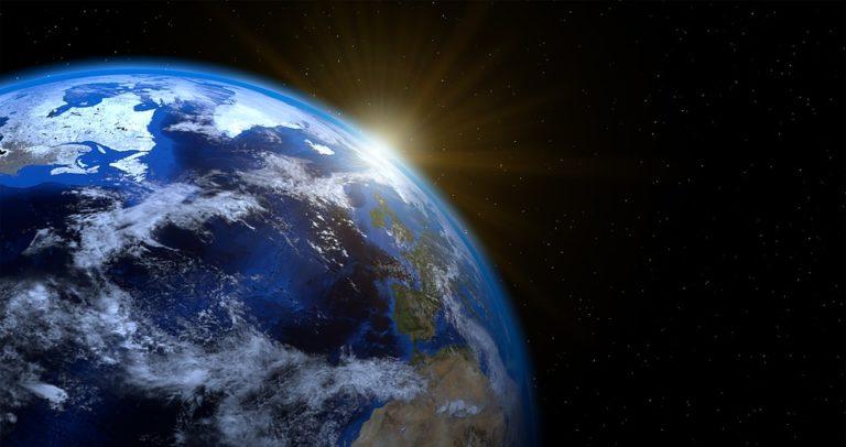 Equinozio d'autunno, l'estate finirà il 23 settembre