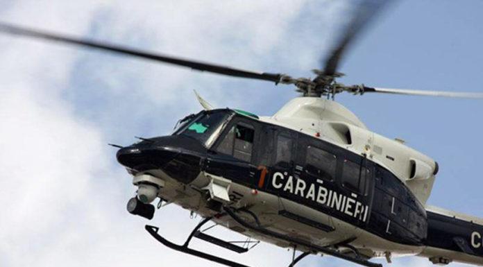 Napoli, controlli a San Giovanni, Barra, Ponticelli e Poggioreale: Un arresto e 4 denunce
