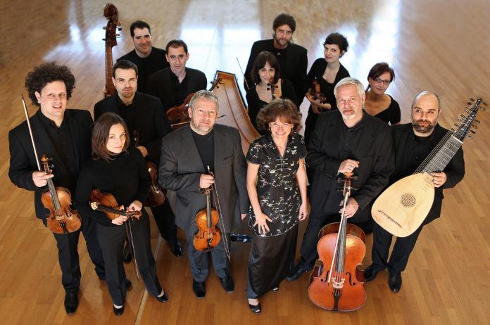 Al via la Nuova Stagione dell'Associazione Alessandro Scarlatti