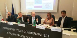 Iorio: la concorrenza sleale è un ostacolo per lo sviluppo del territorio