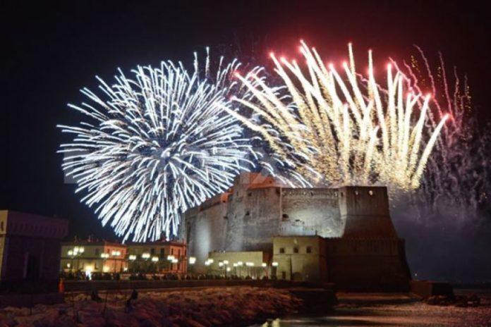 Piedigrotta 2018 a Napoli: il programma della festa dal 1 al 12 settembre