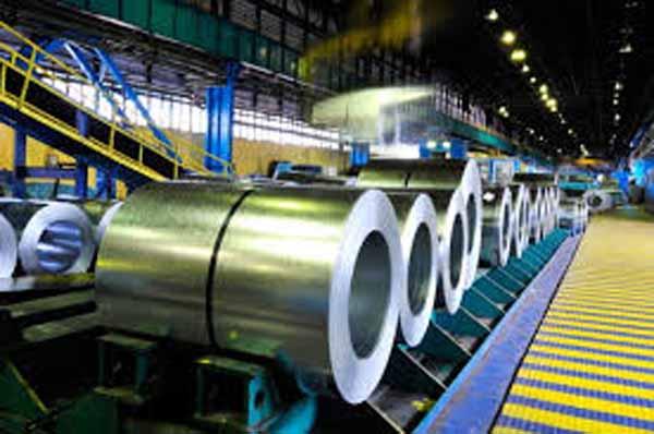 Capasso, più metalmeccanica per l'impresa italiana e per il rilancio del Sud