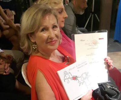 """""""Rinascita a Sud"""", la quinta edizione del premio """"Ritratti di Territorio"""""""