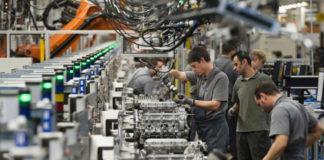 Unione degli Industriali Napoli: firmato accordo con Confetra Campania